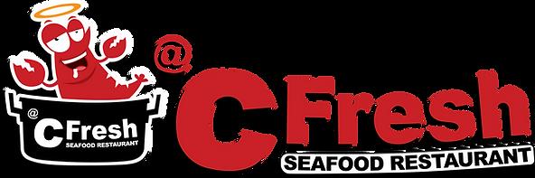 c fresh logo vector.png