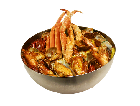 seafood combo L.png