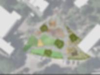 Schermafbeelding 2019-08-01 om 23.35.14.