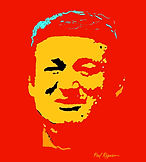 Portrait de Cziffra .jpg