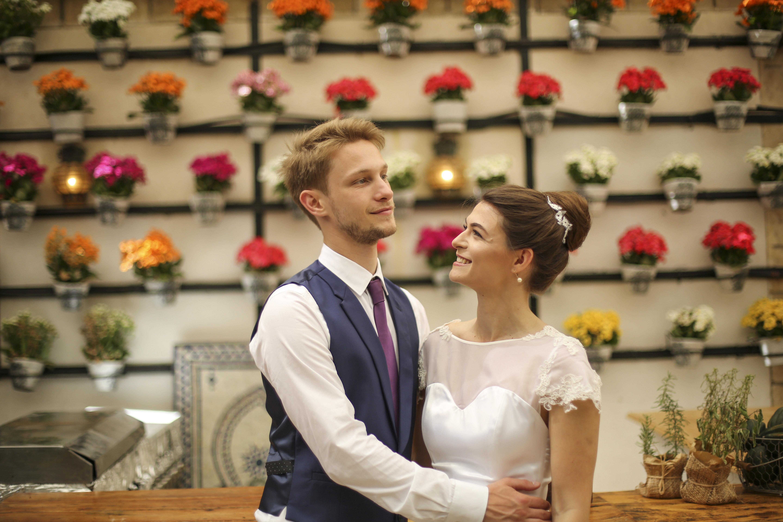Anna & Dan  (160)