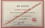 CertificatAnimateurQiGongShen.jpg