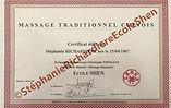 CertificatTuinaShenZenShen.jpg