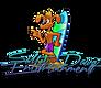 Web Quality Logo - Copy_edited.png