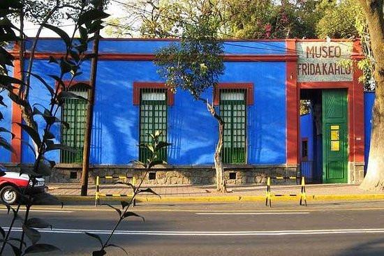 coyoacan-house-of-frida.jpg