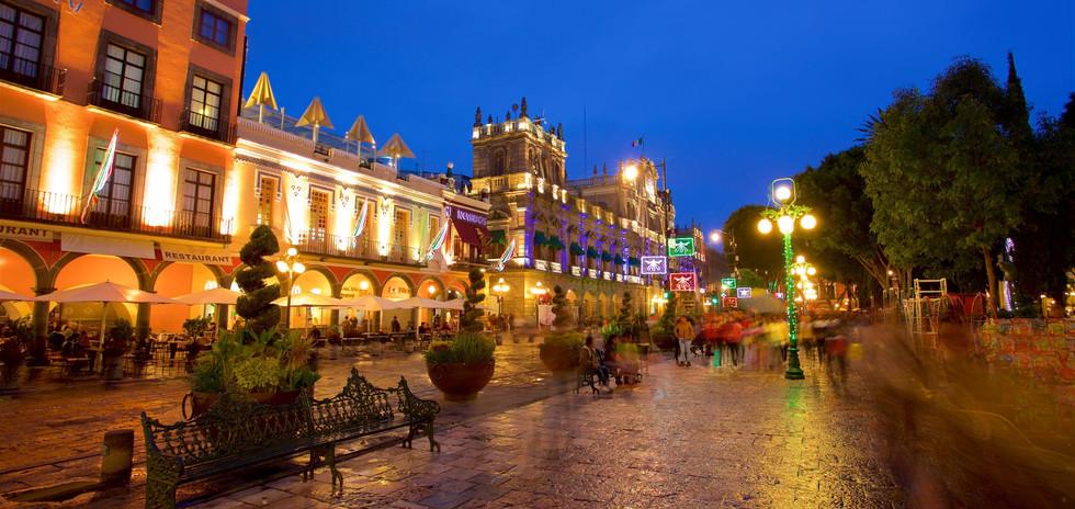228103-Puebla-Province.jpg