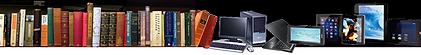bookstotech