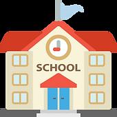 schoolclip.png
