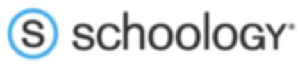 schoology-logo-nrml-dm.png