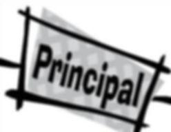 principal.06.jpg