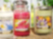 Yankee-Candle-coupon-300x219.jpg