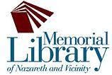 Nazareth Memorial Library