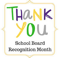 School-Board-Recognition-Month.png