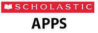 Scholastic Apps