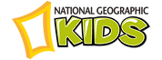 national-geographic-kids-vector-logo.png