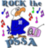 rockthepssa.png