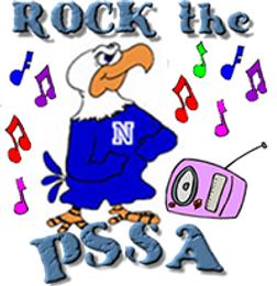 rockthepssa.png