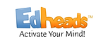 edheads_logo_with_border.png