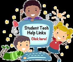 StudentTechHelp.png