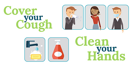flu-clipart-cover-cough-14.png