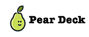 PearDeck.png