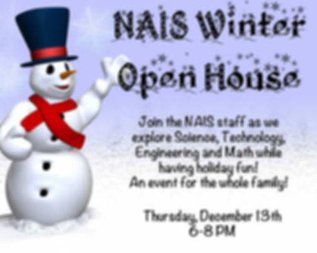 Nais Winter Open House 2018.jpg