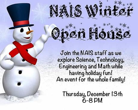 Nais Winter Open House 2018.jpg