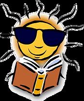 SummerSunBook.png