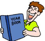 yearbook boy