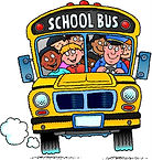 free-school-bus-clipart-black-and-white-