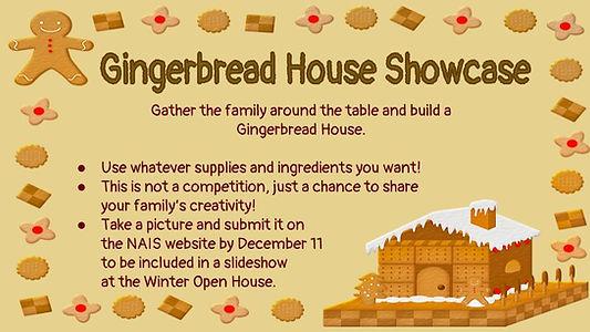 Gingerbread House Showcase.jpg