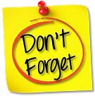 dont-forget-png-free-dont-forgetpng-tran