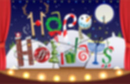 21-happy-holidays.jpg