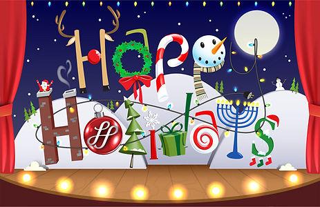 21-happy-holidays.jpg