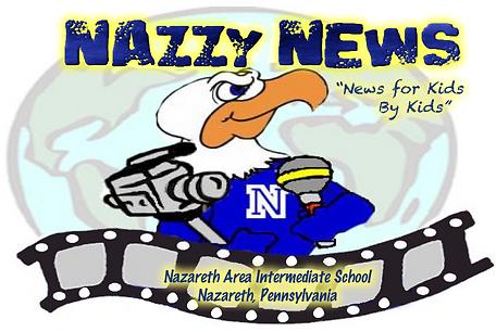 NazzyNewsLogoJPG.fw.png