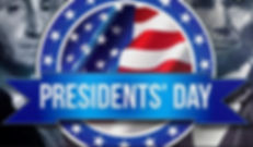 Presidents-Day-2020-2.jpg