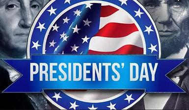 Presidents-Day-2020-2.jpg