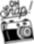 yearbook-clipart-snapshot-camera-1.fw.pn