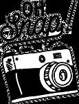 yearbook-clipart-snapshot-camera-1.fw.pn