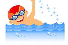 swimming.jpeg