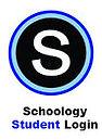 Schoology student logo