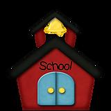 school.png