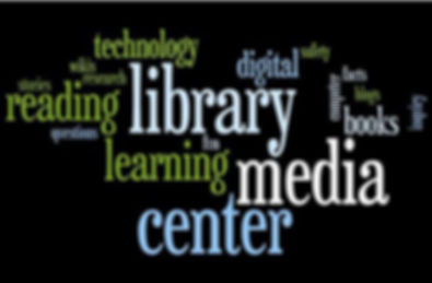librarywordle