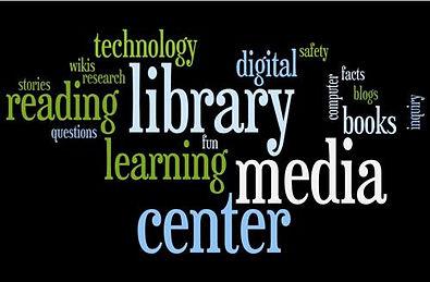 librarywordle