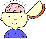 human-brain-clipart-2.jpg