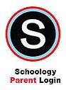 Schoology Parent Logo