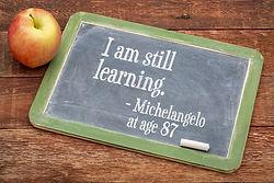 learning.jpeg