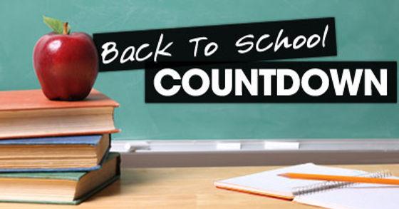 back-to-school-countdown.jpg