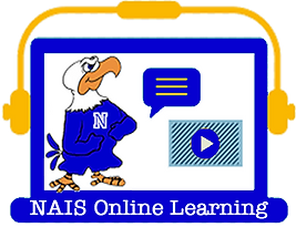 NAISonlinelearning.png