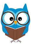 book owl.png